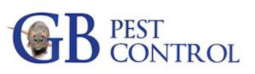 GB Pest Control